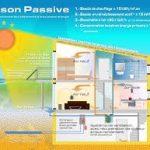 Pompe a chaleur atlantic fujitsu inverter : daikin altherma haute température 16kw, pompe à chaleur monophasé ou triphasé